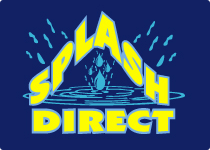Splash Direct