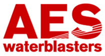 AES - Ag Equipment Specialists