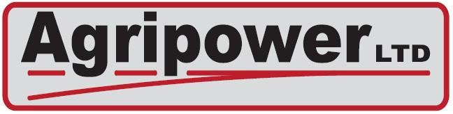 Agripower Ltd