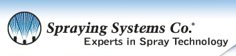 Spraying Systems New Zealand