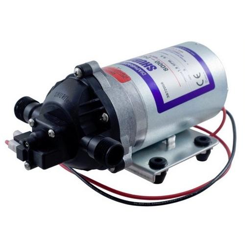 12v Pumps