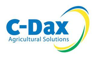 C-Dax